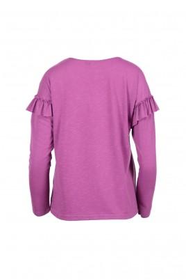 Camiseta V003