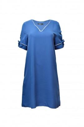 Vestido JY192