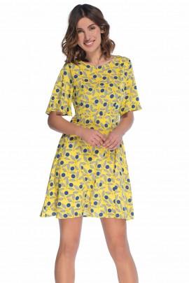 Vestido V017