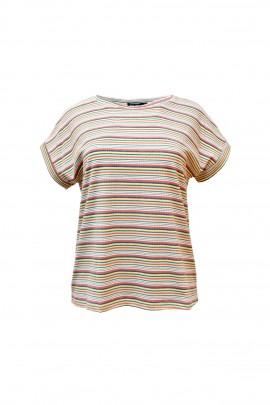 Camiseta V021