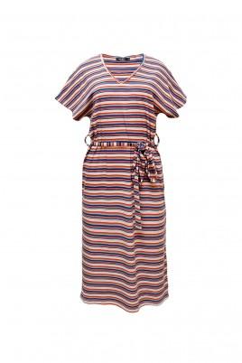 Vestido V022