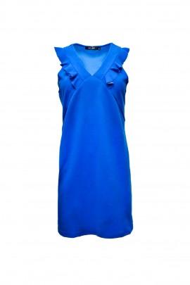 Vestido V024