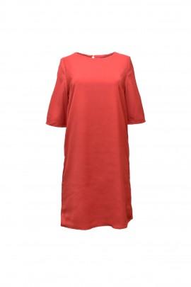 Vestido Tf543