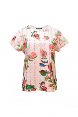 Camiseta ER236
