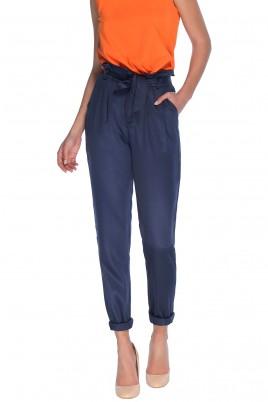 Pantalon JY189
