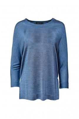 Camiseta V033