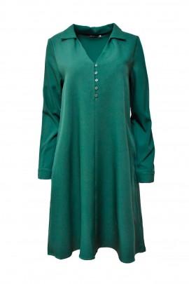 Vestido V041