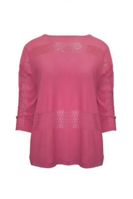 Sweater FA032