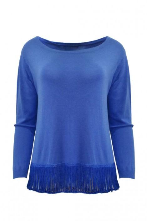 Sweater FA033