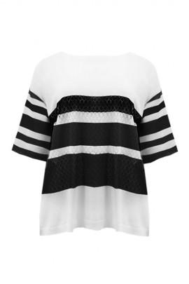 Sweater 4157