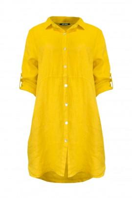 Dress 2107