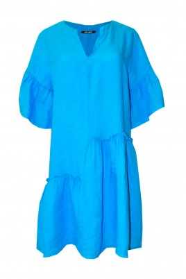 Dress 2167