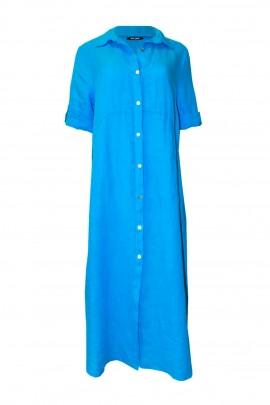 Dress 2165