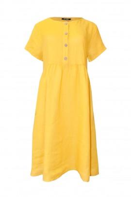 Dress 2139