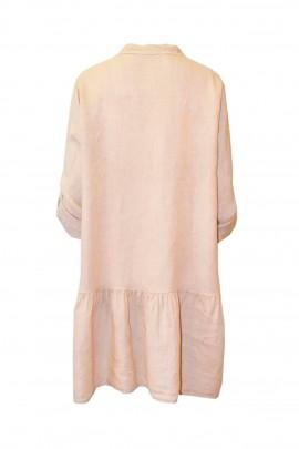 Dress 2188