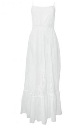 Vestido largo BN042