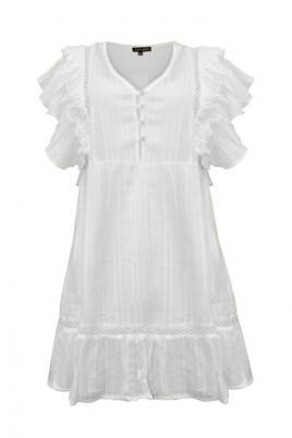Vestido BN103