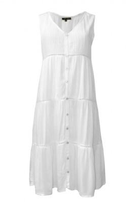 Vestido BN104