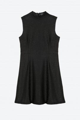 Ada Gatti dress TF314
