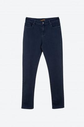 Jeans Ada Gatti P777