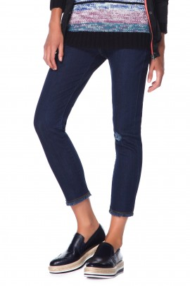 Jeans P776