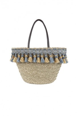 Bolso de playa BS115