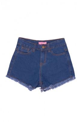 Shorts niña JH021