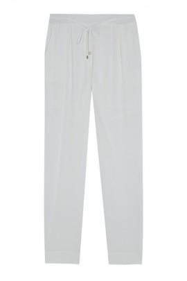 Pantalon   TF367