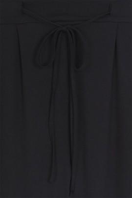 Pantalon   TF385