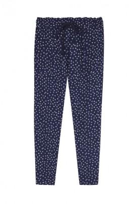 Pantalon V025 para niña