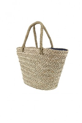Bolso de playa BS116