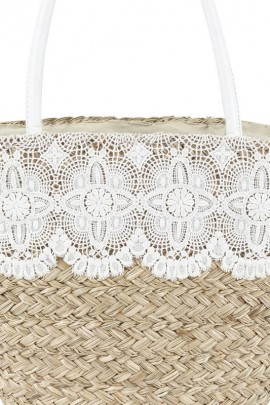 Bolso de playa BS118