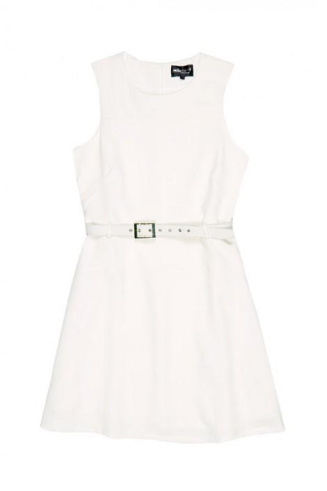 Vestido TF372
