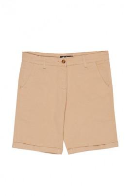 Shorts JH140