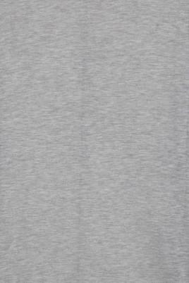 Camiseta FD002