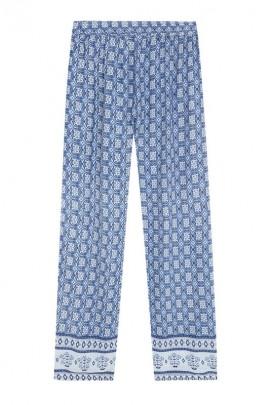 Pantalón BN012
