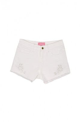 Shorts niña JH023