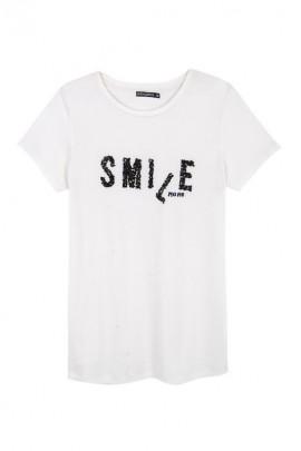 Camiseta ER210
