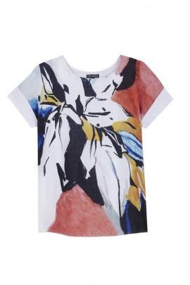 Camiseta ER211