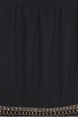 Minifalda BN008