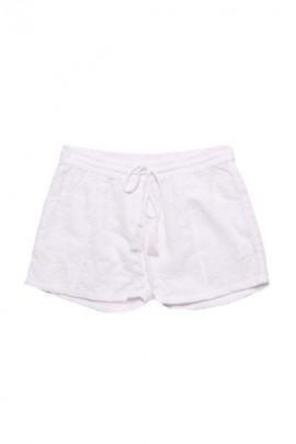 Shorts niña KH016