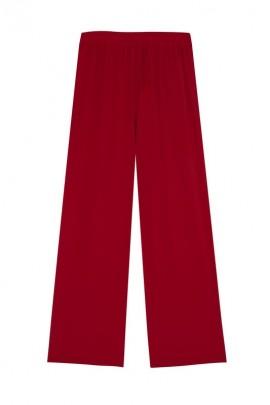 Pantalon   TF363