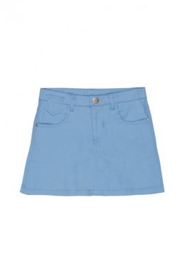 Shorts niña KL023
