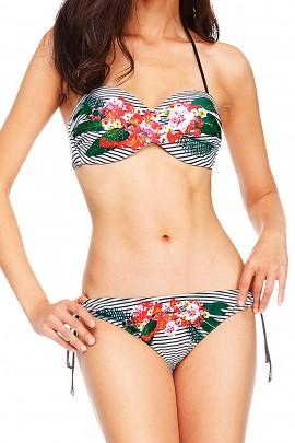 Bikini BK027