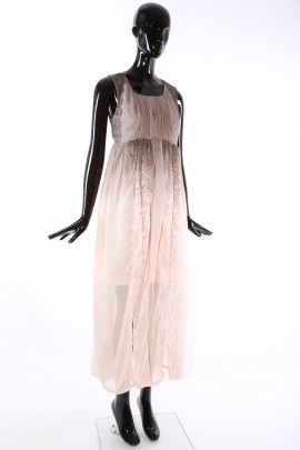 Dress TF238
