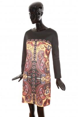 Dress TF255