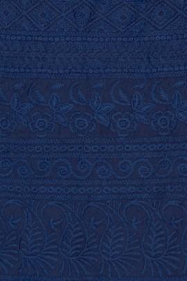Minifalda T180