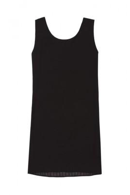 Vestido Z993
