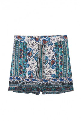 Shorts T172