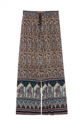 Pantalón T170